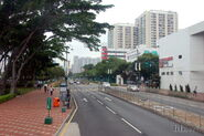 Shatin-WoCheEstate-South-9054