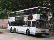 Tai Ping 20120708-2