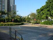 Yen Chow Street F1