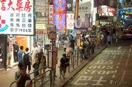 Argyle-MongkokRailway-West-5301