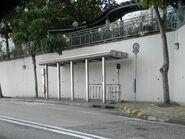 Block 4 Tsui Chuk Garden