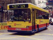 CTB529-2