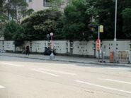 Cheung Tin House2 201509