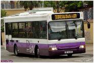 DBTSL 9S DBAY5 DBN 20120622