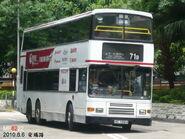 HC1664-71B