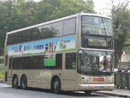 KC6619 99R Sai O
