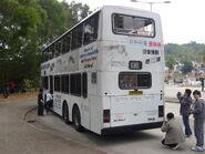 KMB FB9469 20090208-02