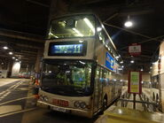 KT4404 11