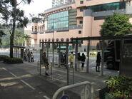 Kwong Yuen Estate 1
