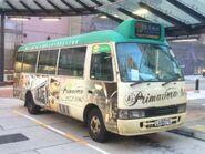 LG6075 Hong Kong Island 58A 17-07-2016