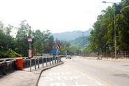 Lo Fai Road Tai Po 20160408