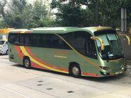 Lung Wai Tour TJ3328 09-01-2020