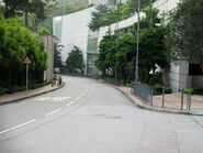 Mei Tin Road Peak One2 201509