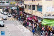 Mong Kok Road 20190210 3