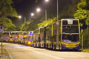 Nam Fung Road overnight parking 201609