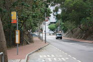 Sassoon Road