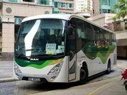 VE8252-NR831