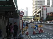 Wong Tai Sin Plaza 3