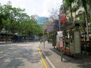 Yee Tai Street 20190408