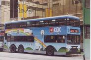 GR3201 369