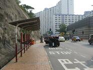 Lai King Station B2