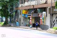 Lam Wah Street, Kowloon Bay N 201805
