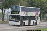 MU6285 E34A