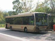 PW6471 Che Ha