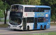 SJ743 E34A