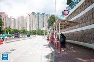 Wong Tai Sin Police Station 20170909 3