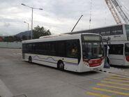 901 K75S(MTR) 2