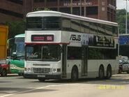 AD88 rt106 (2010-07-18)