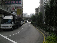 Boundarystreet TKTR1 1303