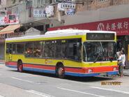 Citybus 1537 M47