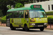 HS2145-141