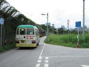 Ha Wan Tsuen 20130714-11
