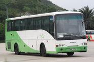 KA4708