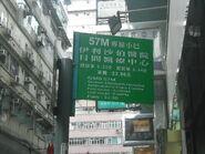 KowloonMinibus57M JordanTerminus