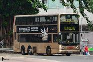 LR7288-203E