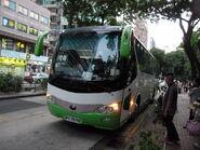 NR41 PY7570