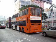 NV3983 E31