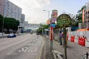 Ngau Chi Wan Village 4 20170920