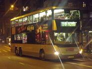 PC3522 N269