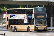 SJ7481-58X