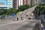 Sau Mau Ping Road-3