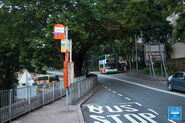 Tai Hang Road Wong Nai Chung Gap Road 20170930 2