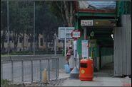 Tsing Yi Garden S 20141105