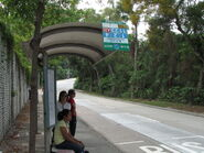 Upper Cheung Sha Village 2