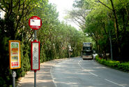 Yu On Street Sam Mun Tsai 20160408 3