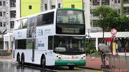111P 1151 (20100816)